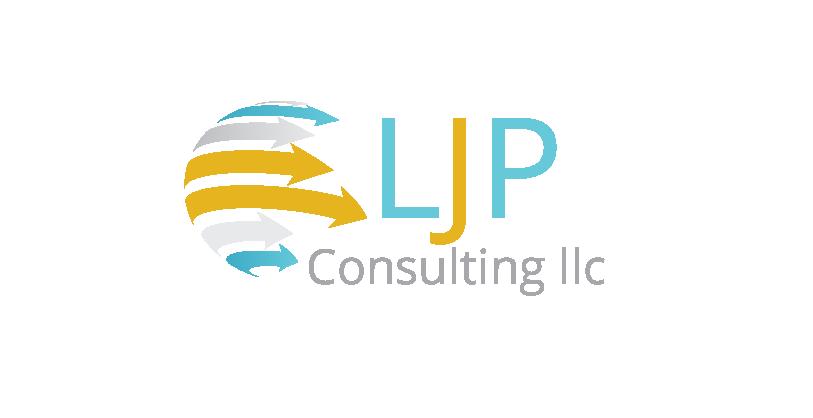 LJP Consulting LLC